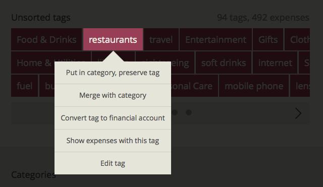 step5-tag-details