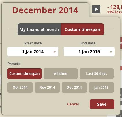 Capture d'écran 2014-12-05 14.34.03
