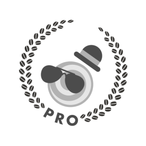 pro_badge_grey