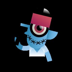 Toshl_2.0_monster_0046_47