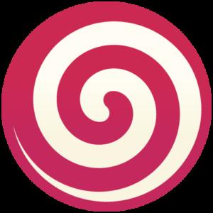 Toshl_2.0_icon_512